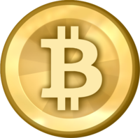 Bitcoin Coolmeia