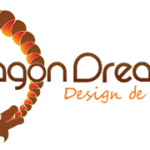 Dragon Dreaming BR